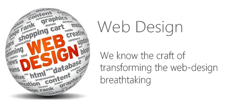 pkhosting web design services